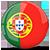 Azores Fishing Logo